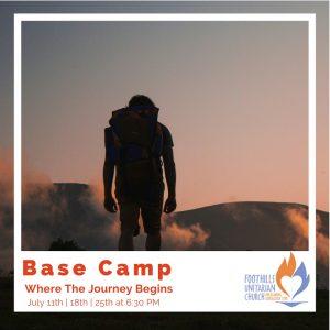 Base camp meme 300x300