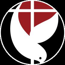 Circle arm logo