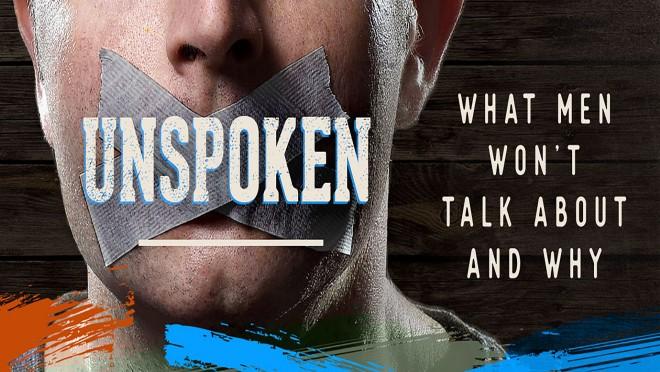 Unspoken simulcast 2018