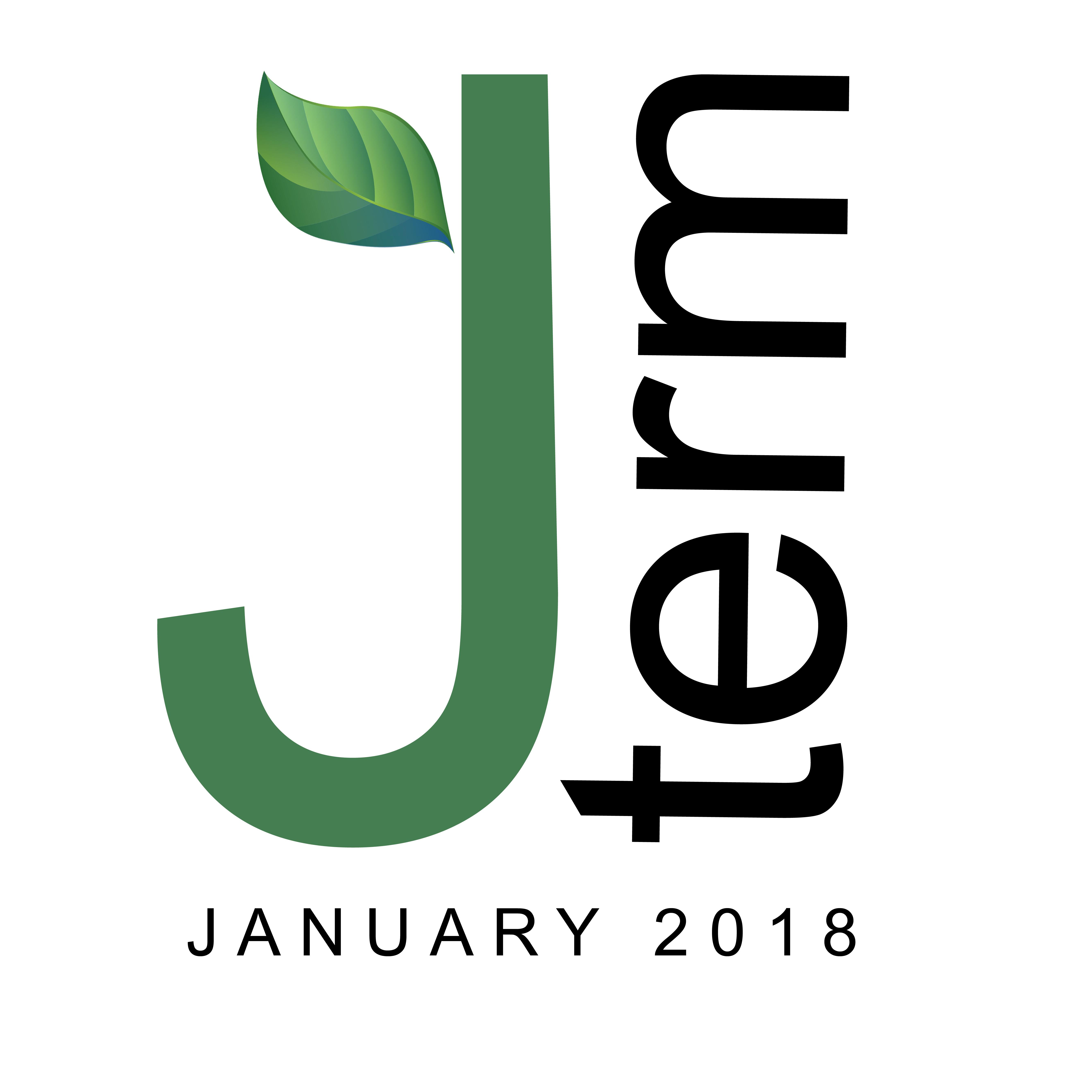 J term logo square