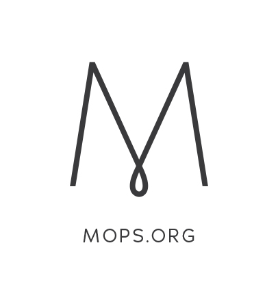 Mops org