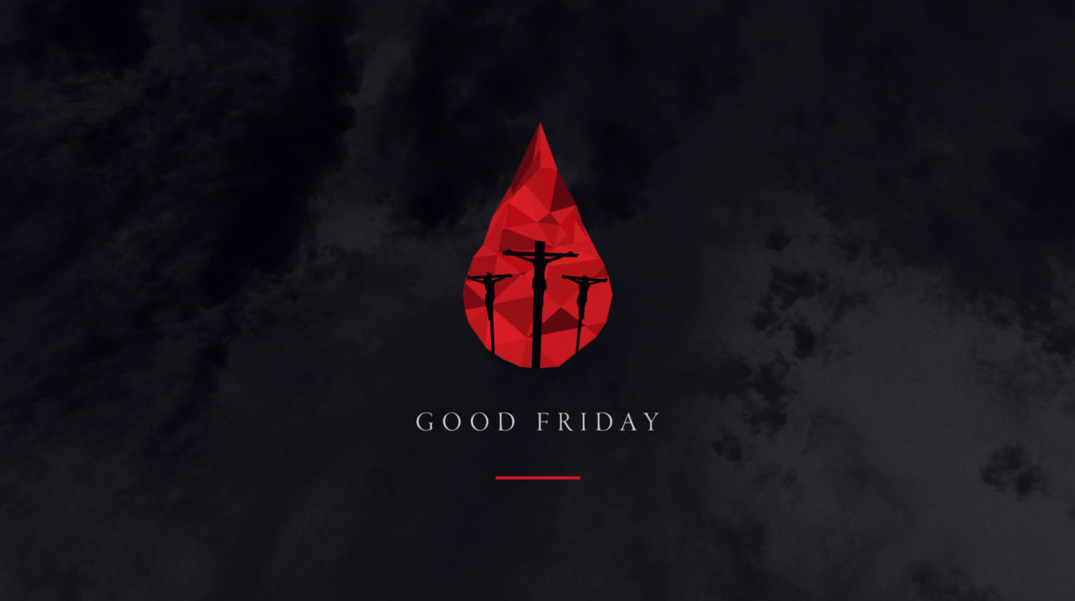 Good friday cover image1 1180x660