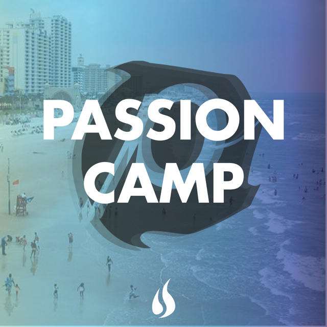 Ab marketing passioncamp2017 ablaze