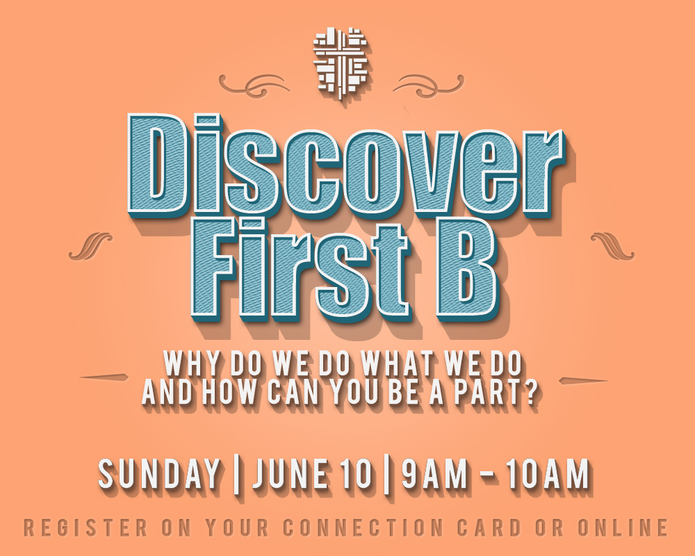 Discover june 10 2018 9am