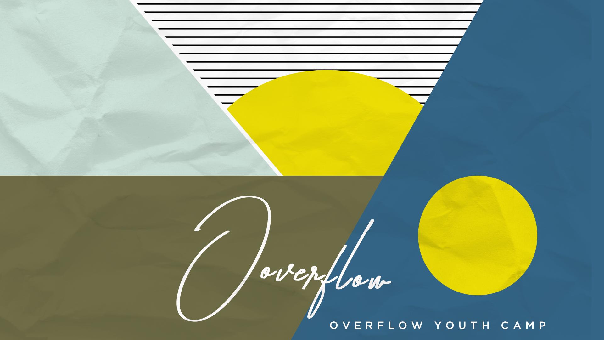 Overlfow2018 1920x1080