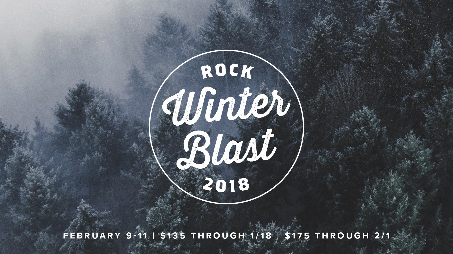 Rockwinterblast2018 slide copy