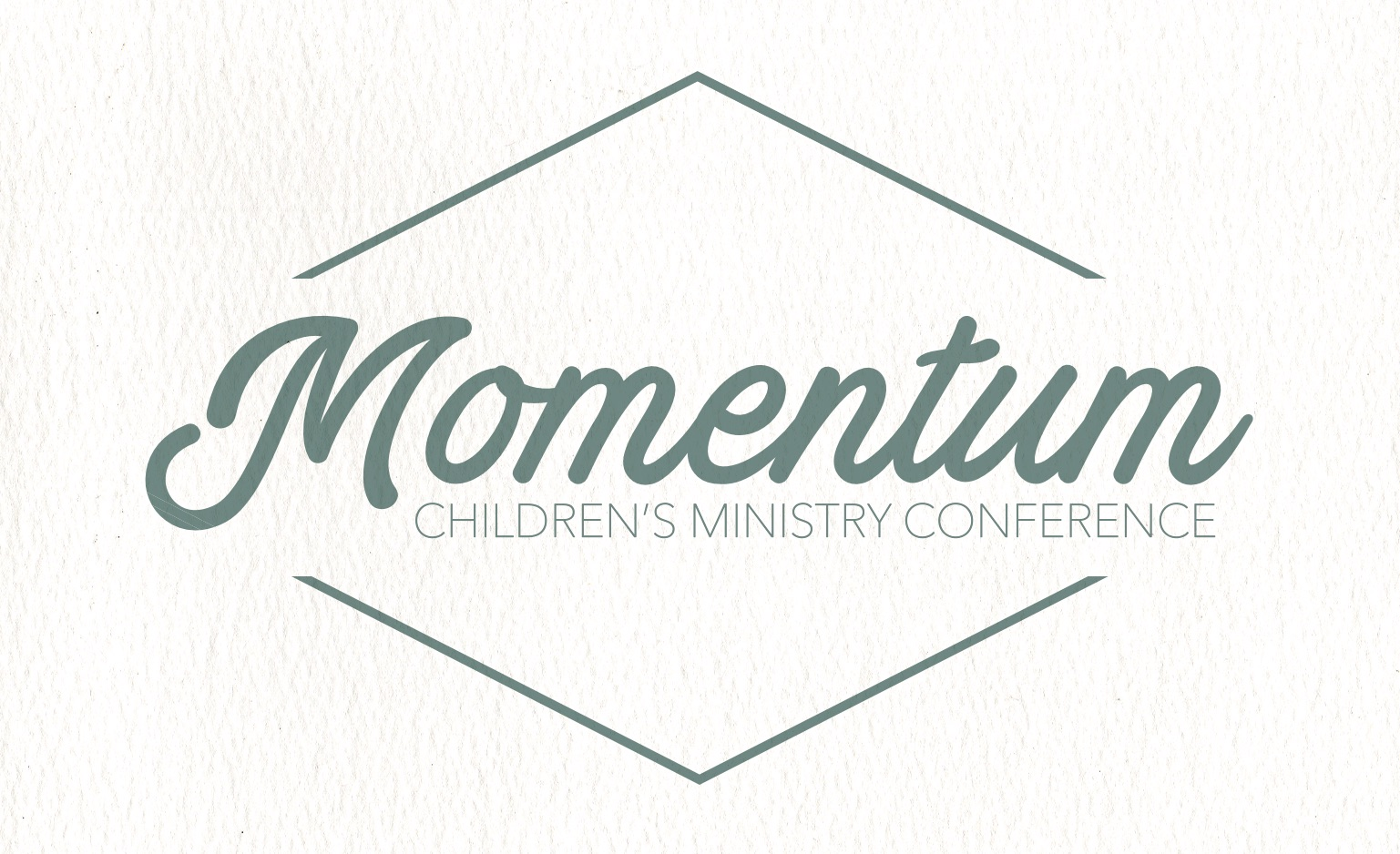 Momentum 2017front