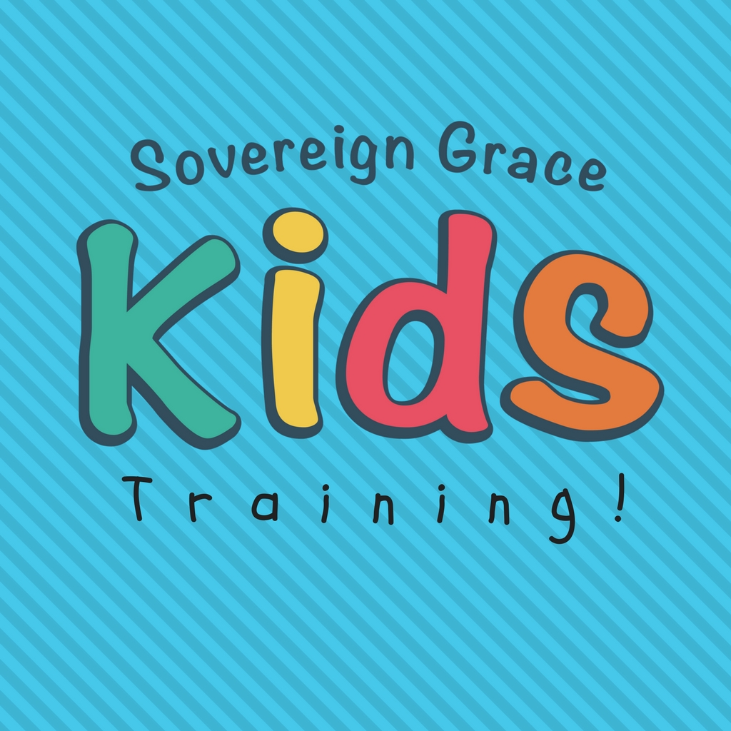 2017 sg kids training  square