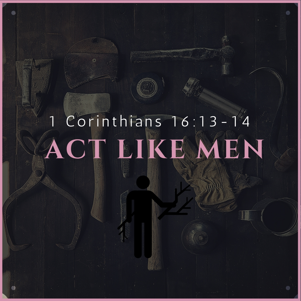 2017  act like men  square