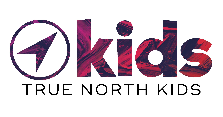Tn kids banner 08