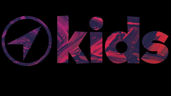 Plan A Visit logo image