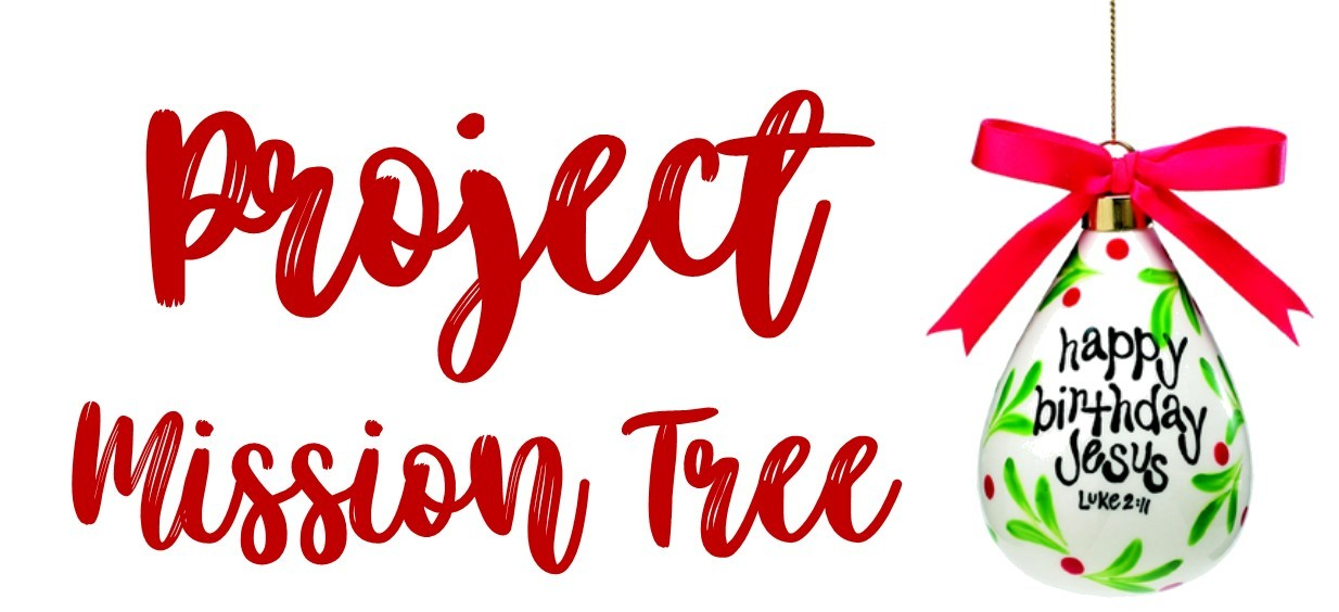 Mission tree cc banner