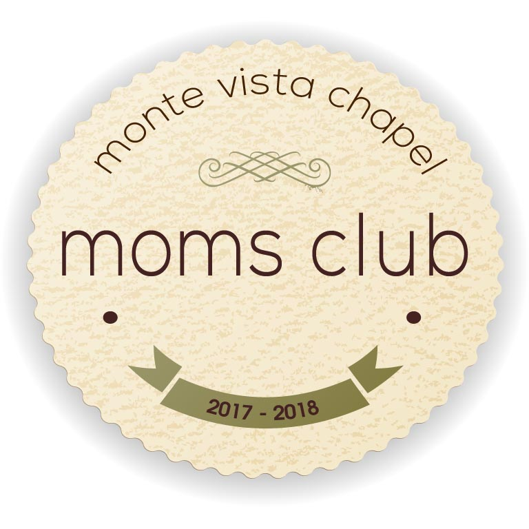 Moms club logo only copy