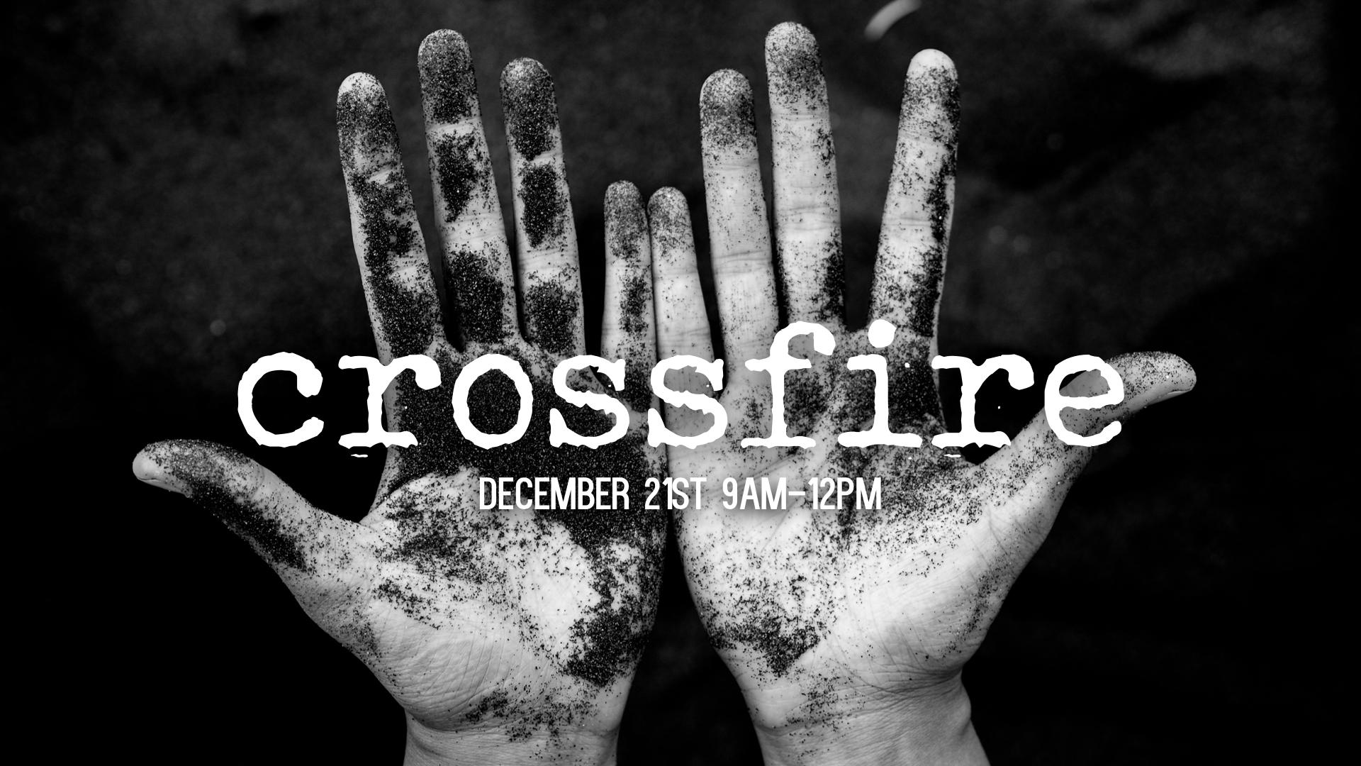 Crossfire.001