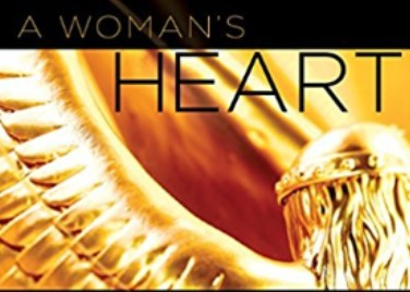 A woman s heart