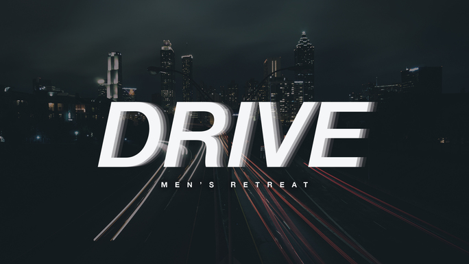 Preview full drive