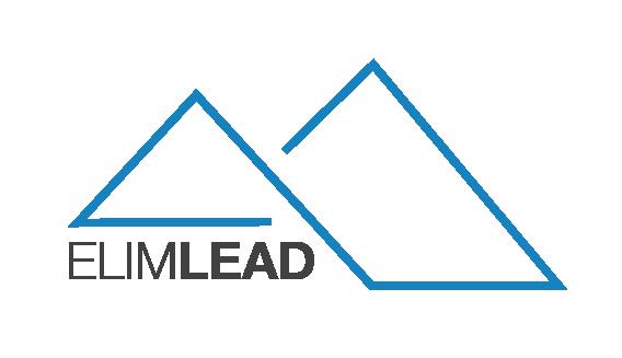 Elim elim lead branding 2017 01