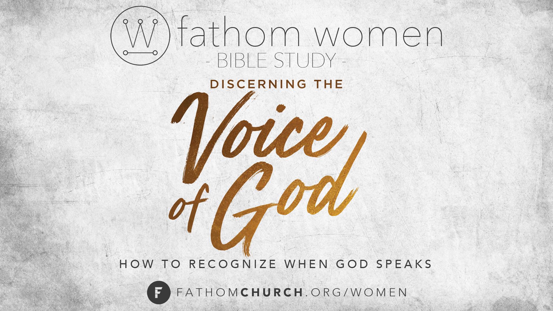 Slide   women bible study