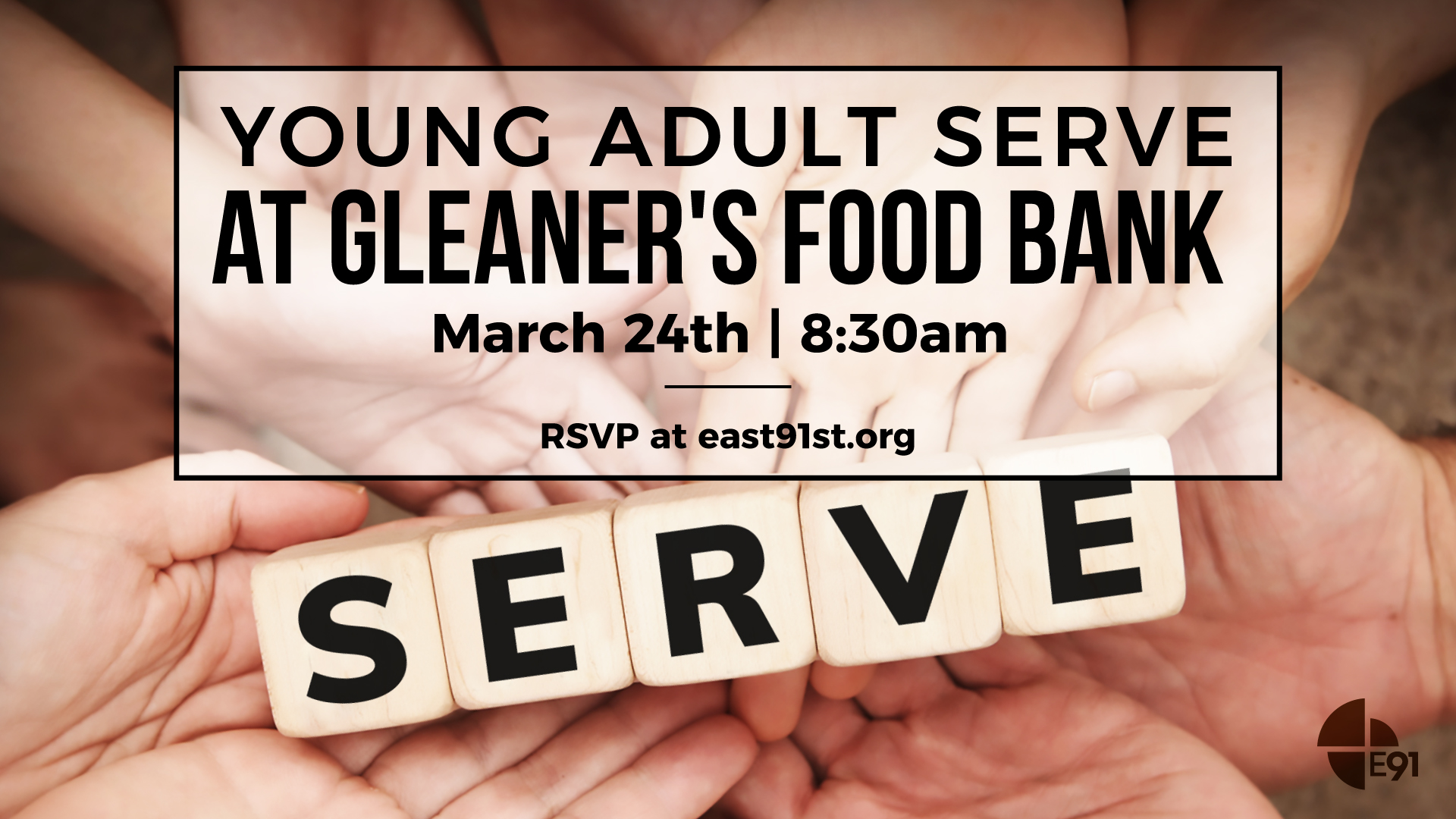 178510 young adult serve gleaners scn 013118