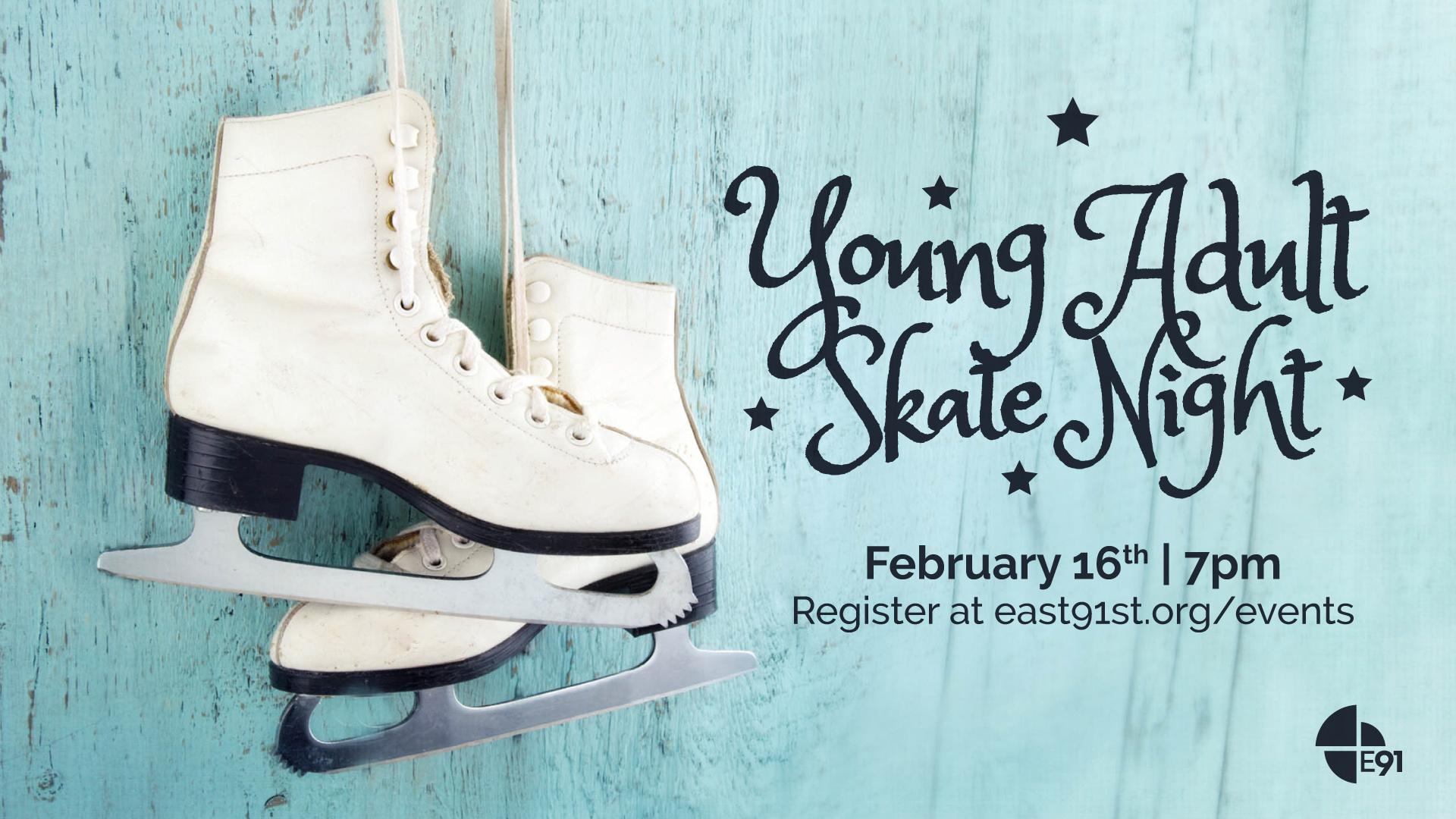 165135 skatenight opt1 122217