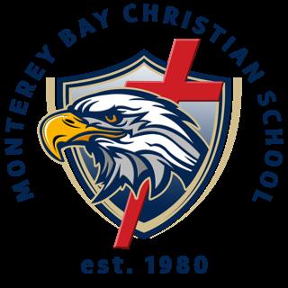 Mbcs eagles logo final small