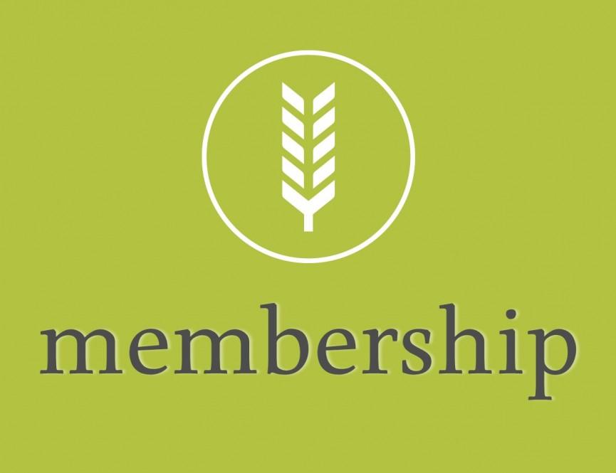 Membership logo square1 865x665
