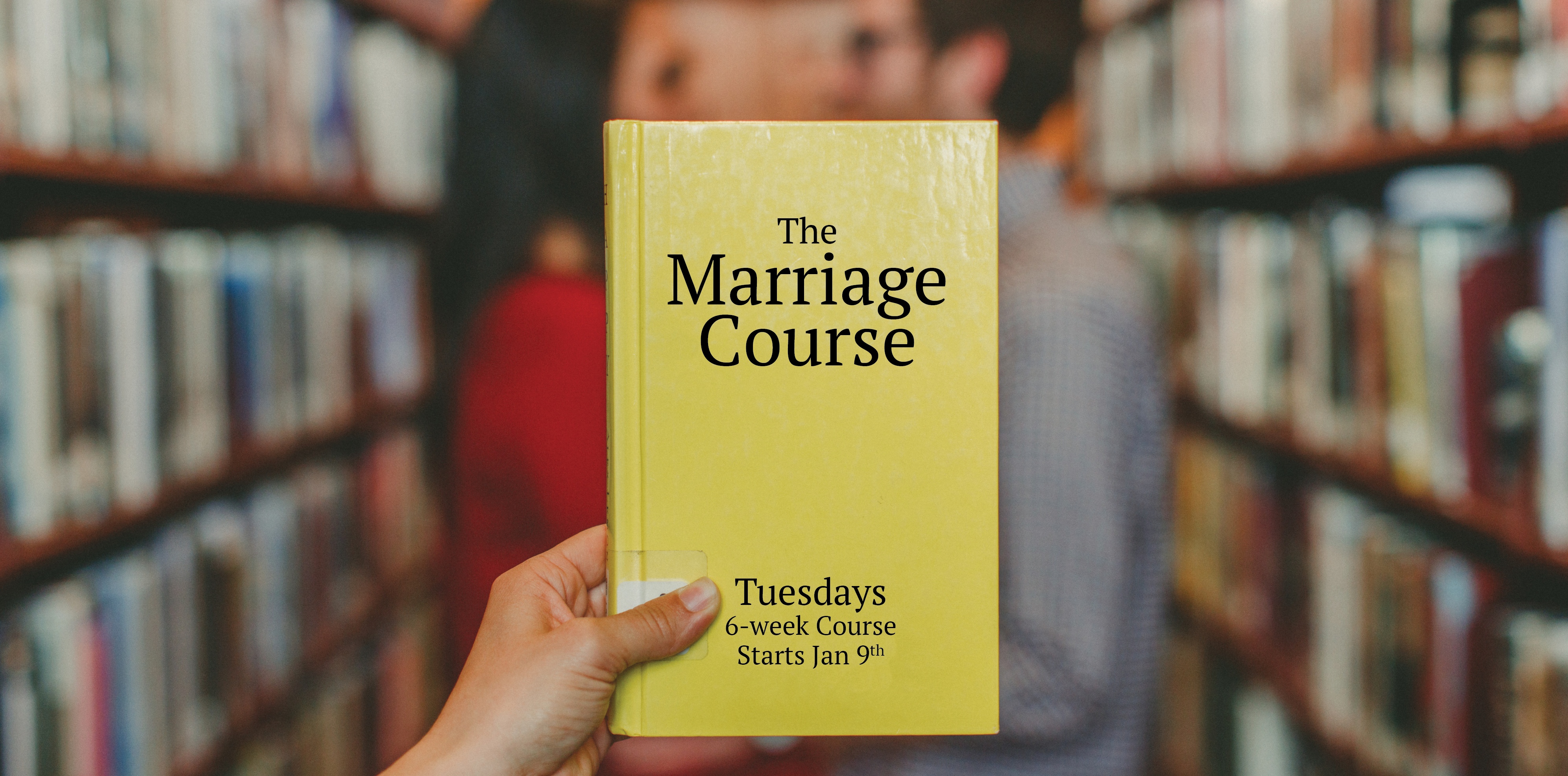 Fam the marriage course sidescreen 2018 01 copy