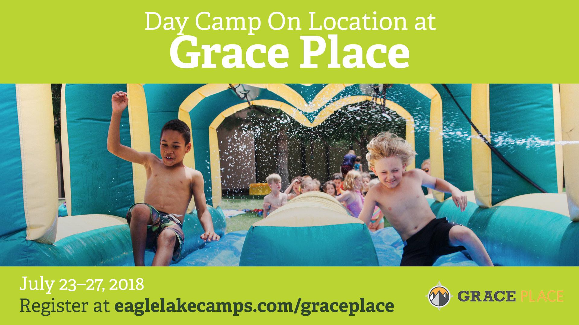2018 dcol grace place tv slide