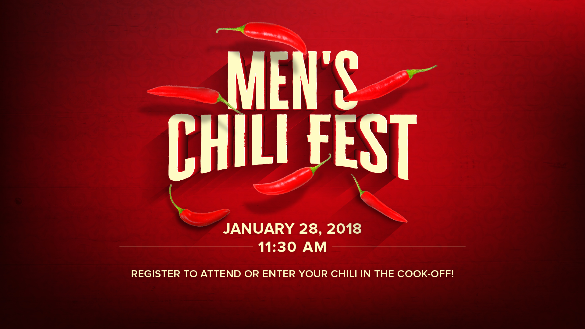 Mc chili fest 2018 web 100