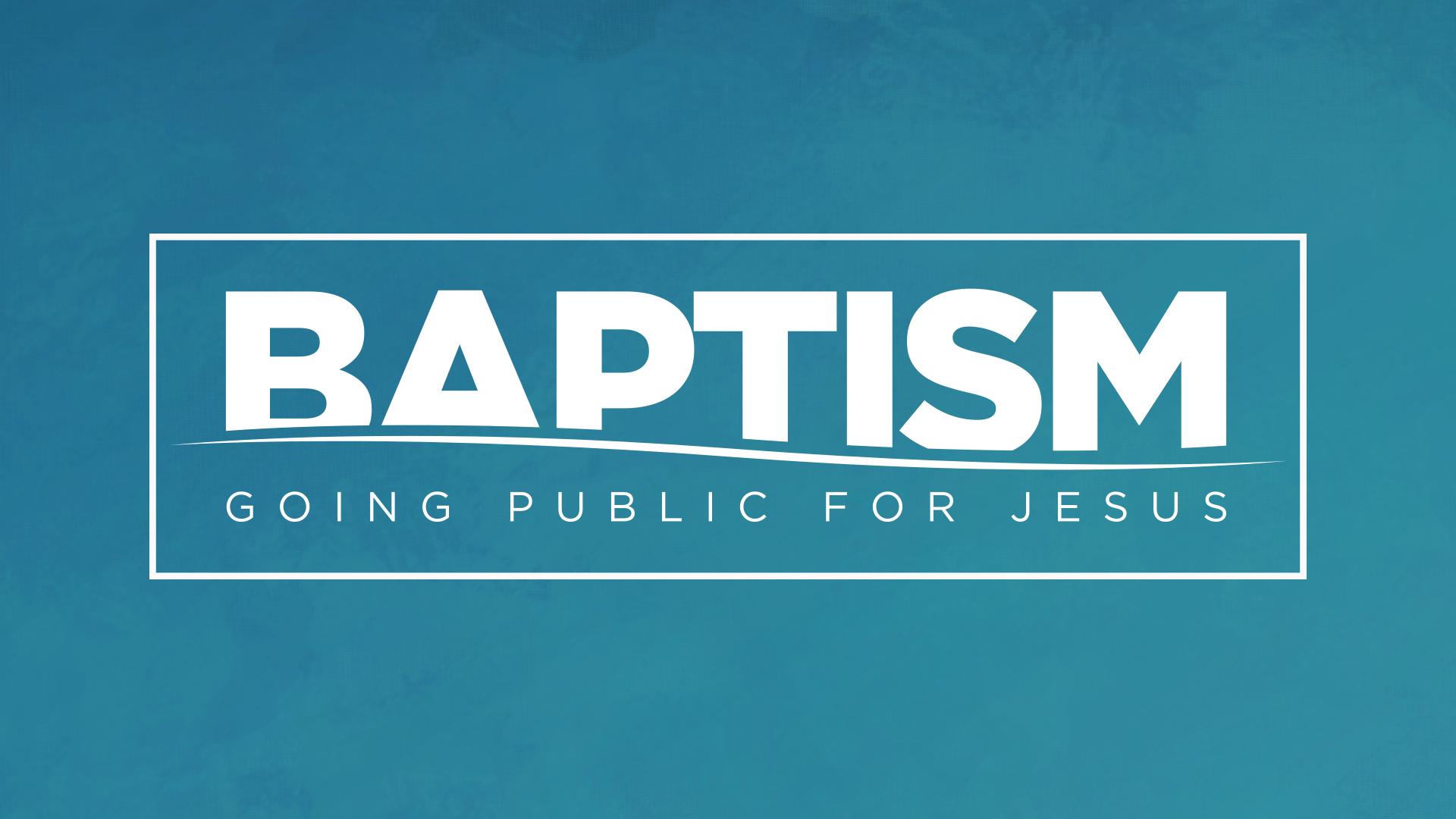 Baptism169new