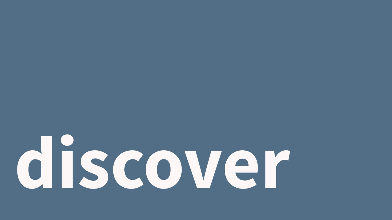 Discover1