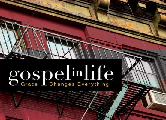 Gospel in life 553x401