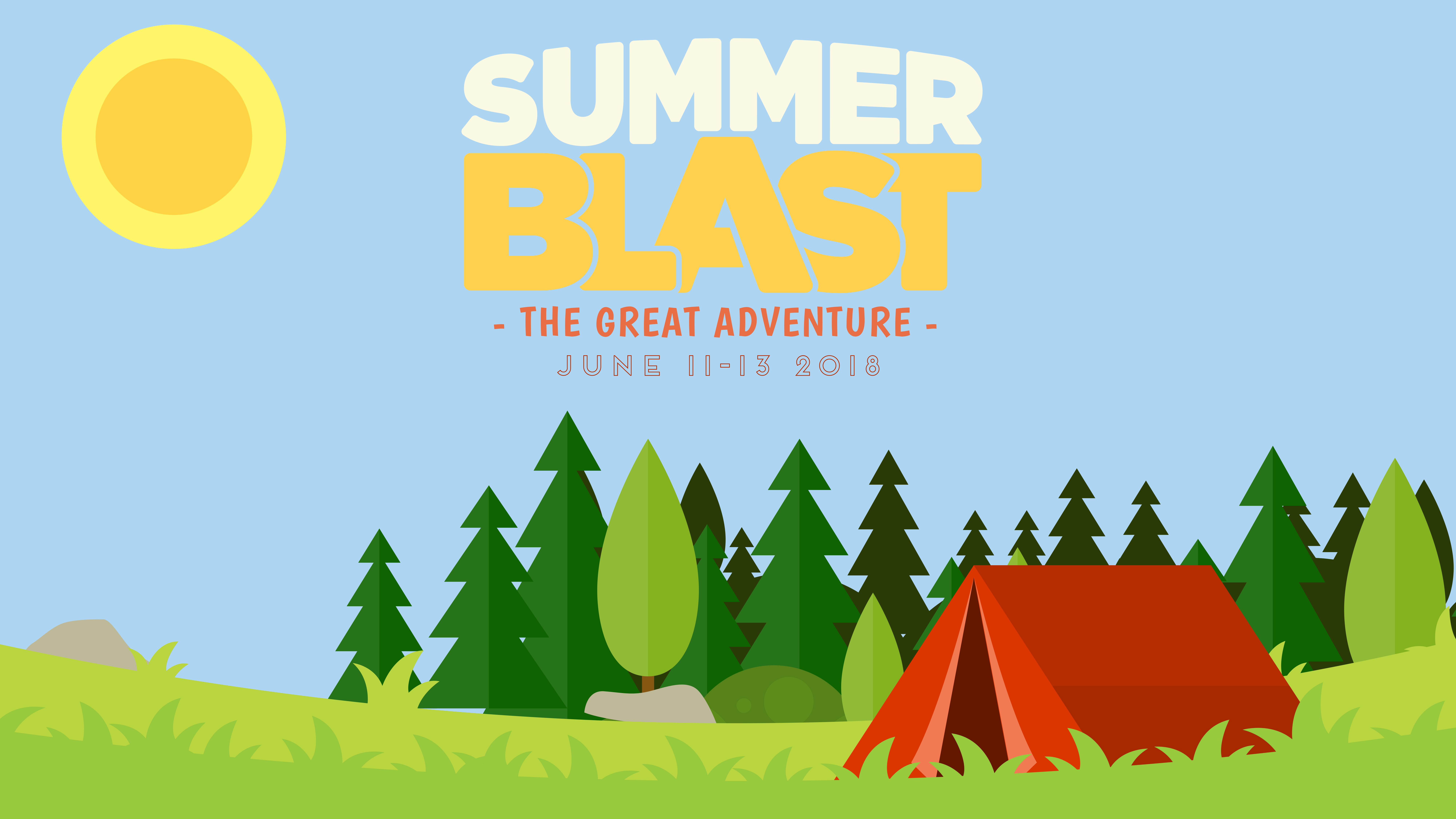 Summer blast final updated