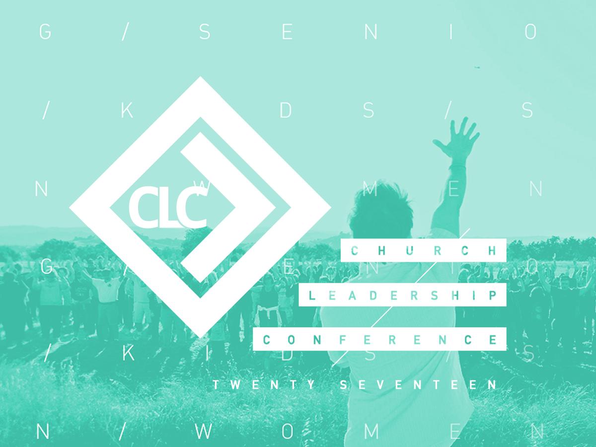 Clc branding web logo 2