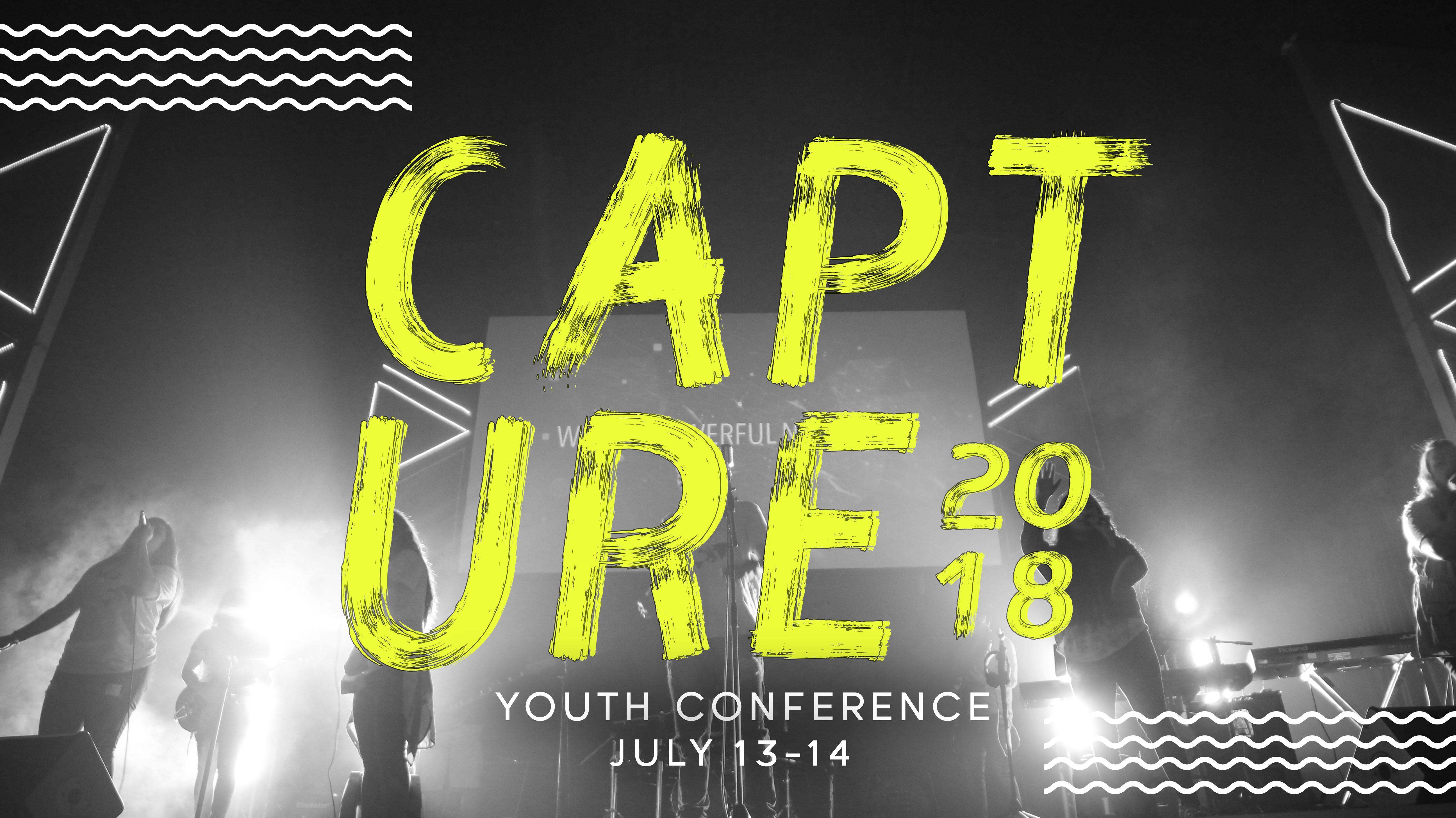 Capture 2018 1
