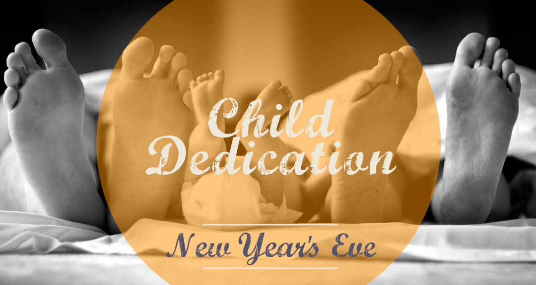17.12.17childdedication nye