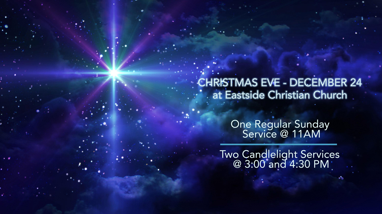 Christmaseve2017 3000x1687
