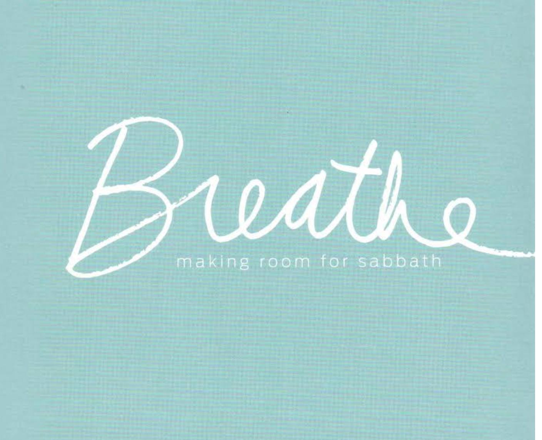 Breathe retreat