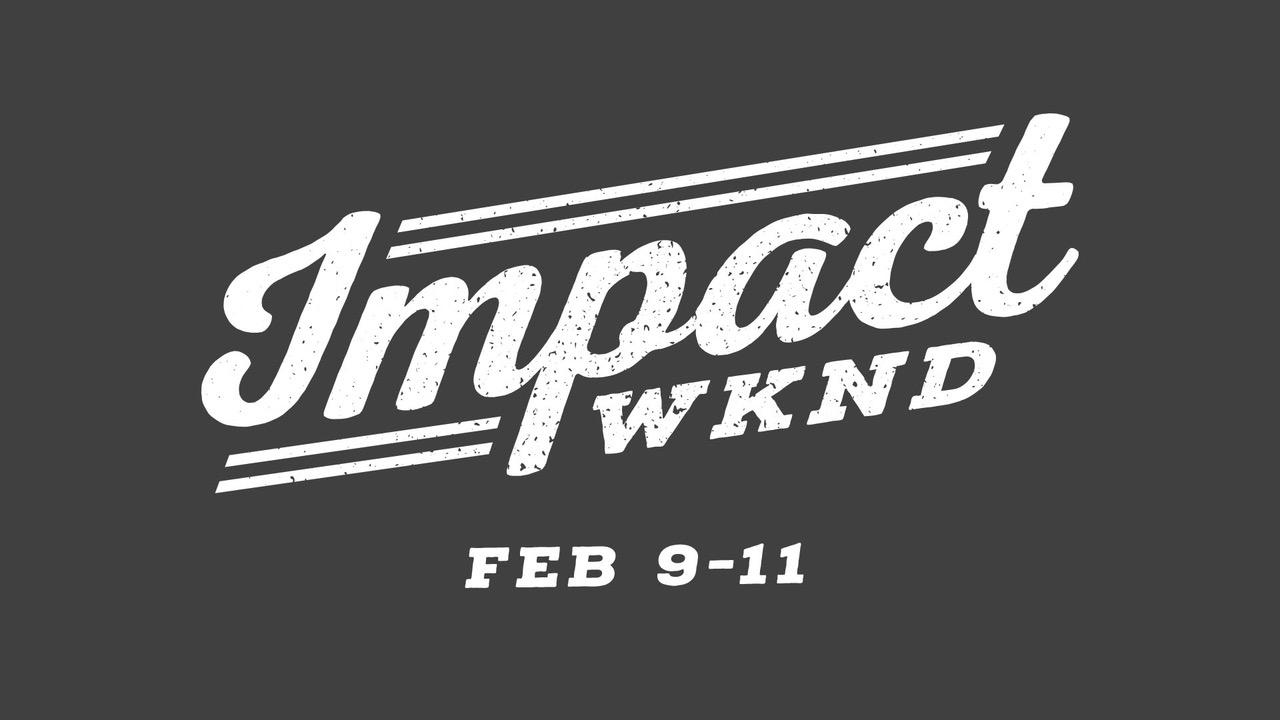 Impact 18  1920 1080b