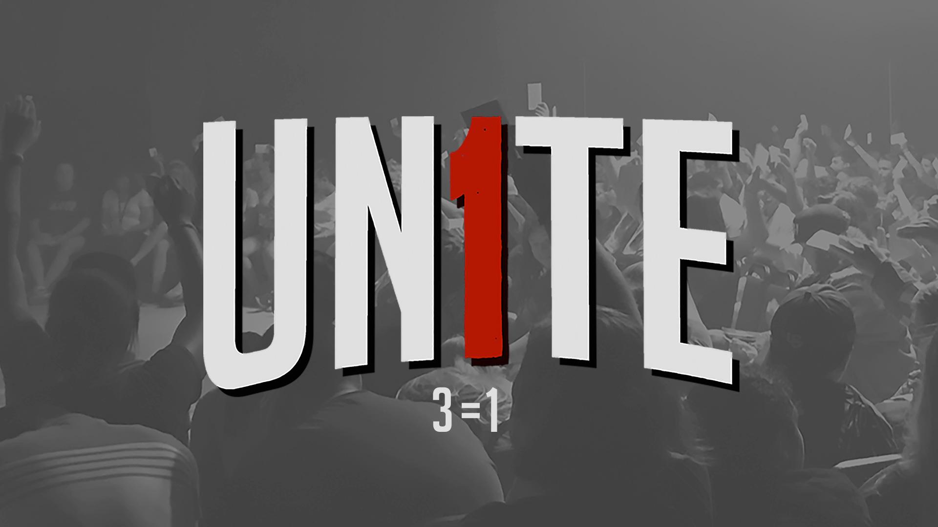 Unite slide 1920x1080 title