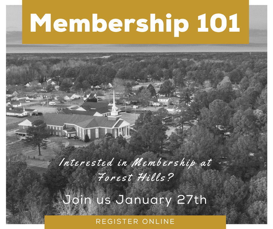 Membership101 2
