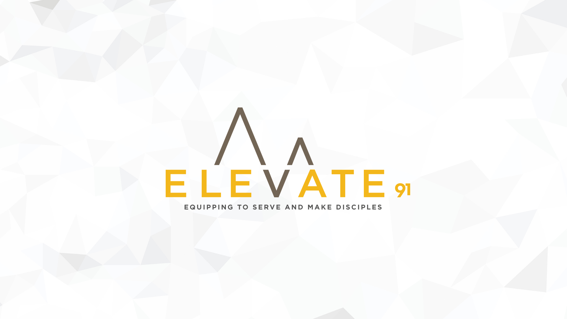 151665 elevate opt3 a 112217
