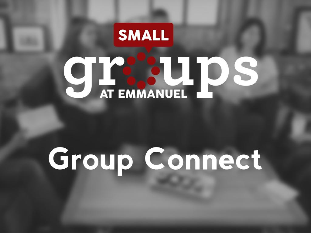 Groupconnectscreen17web