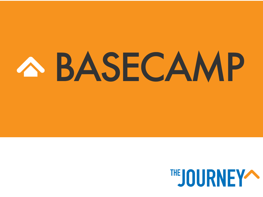 Basecamp 1024x768 17