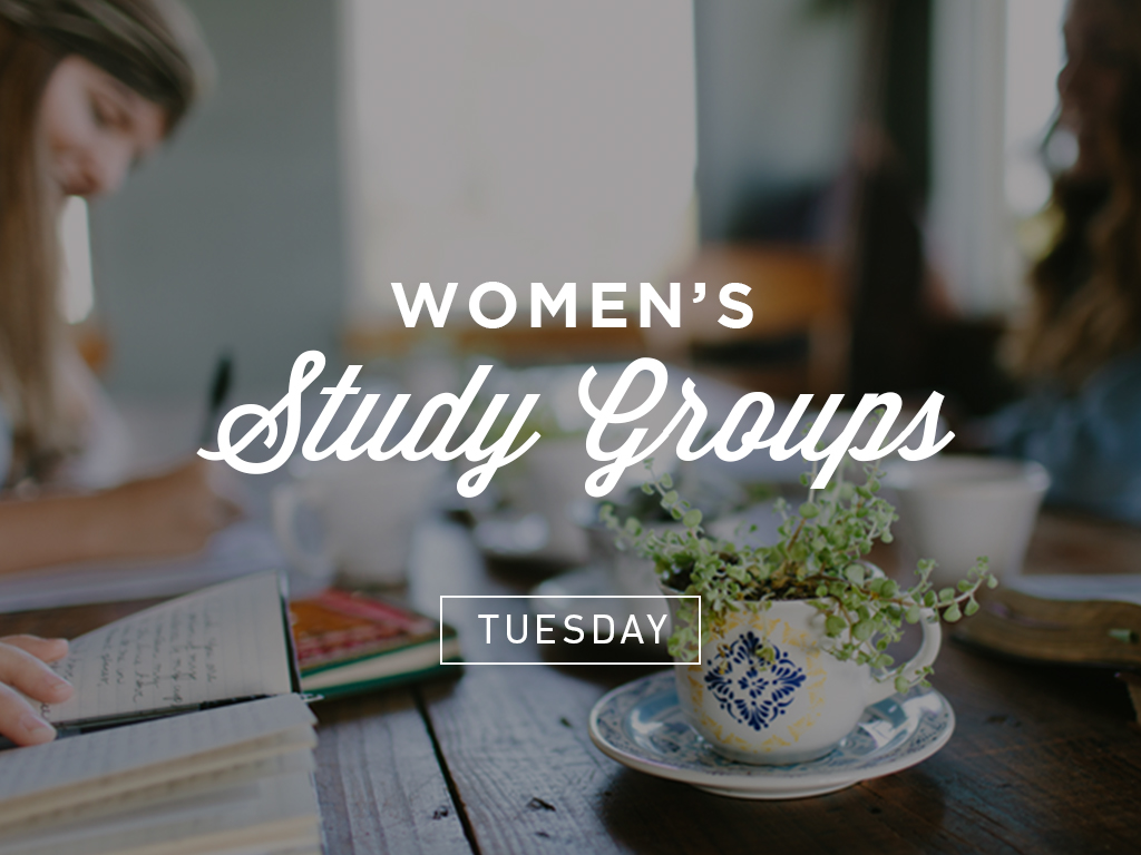 Womens studygroups tue pc.jpg copy