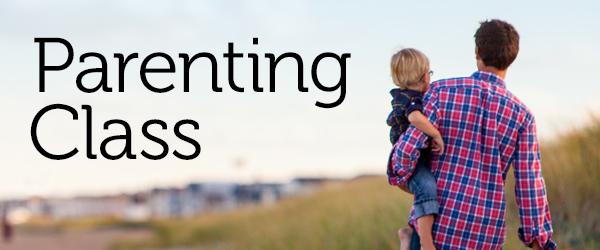 Porticonow parentingclass 600x250 2 jan20