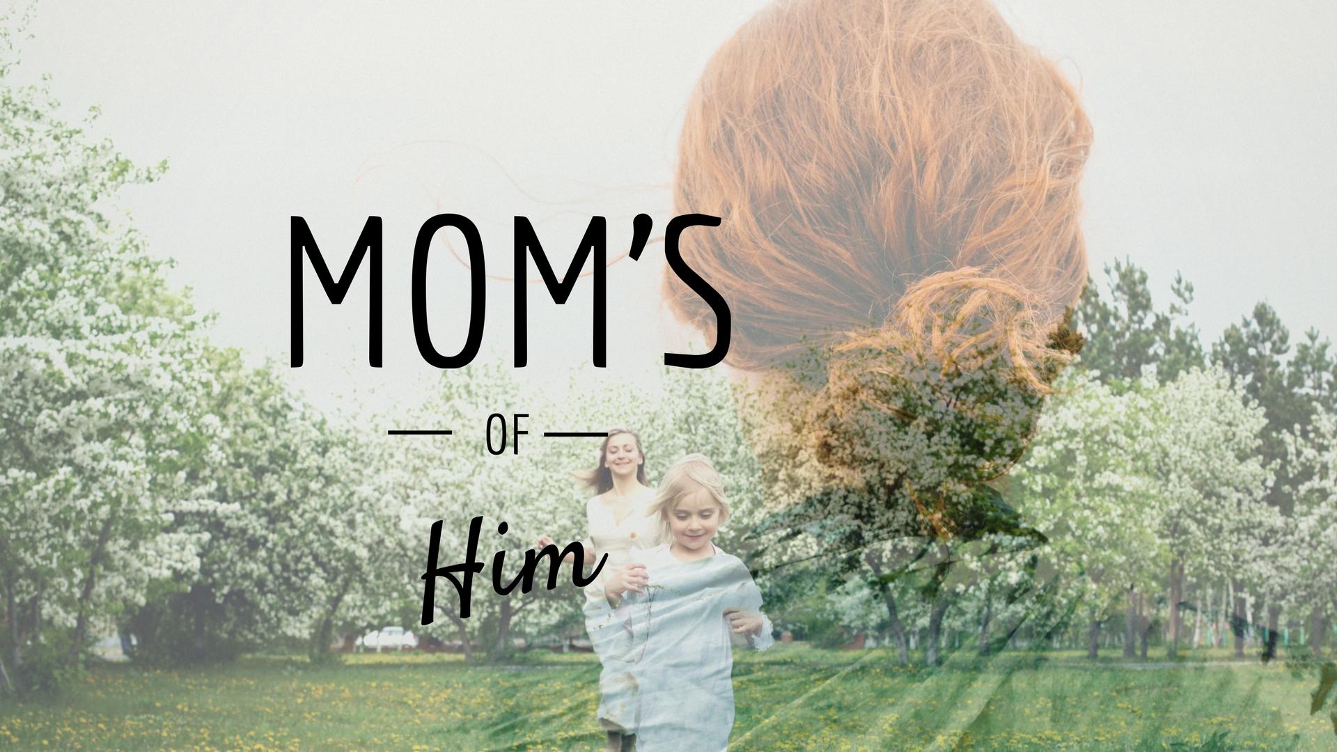 Mom s