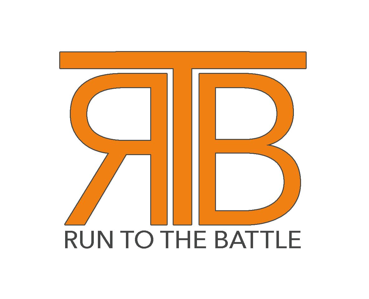 Rtb logo 2