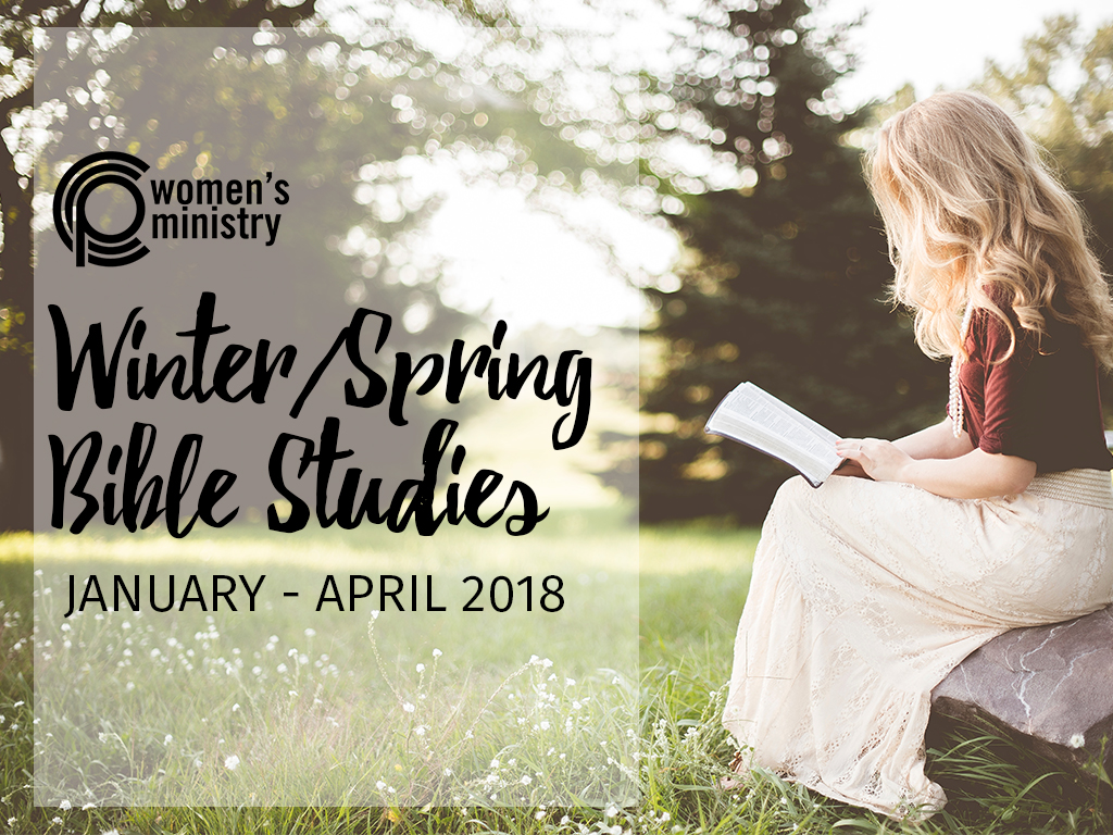 2018 wm spring bible studies pco graphic v1