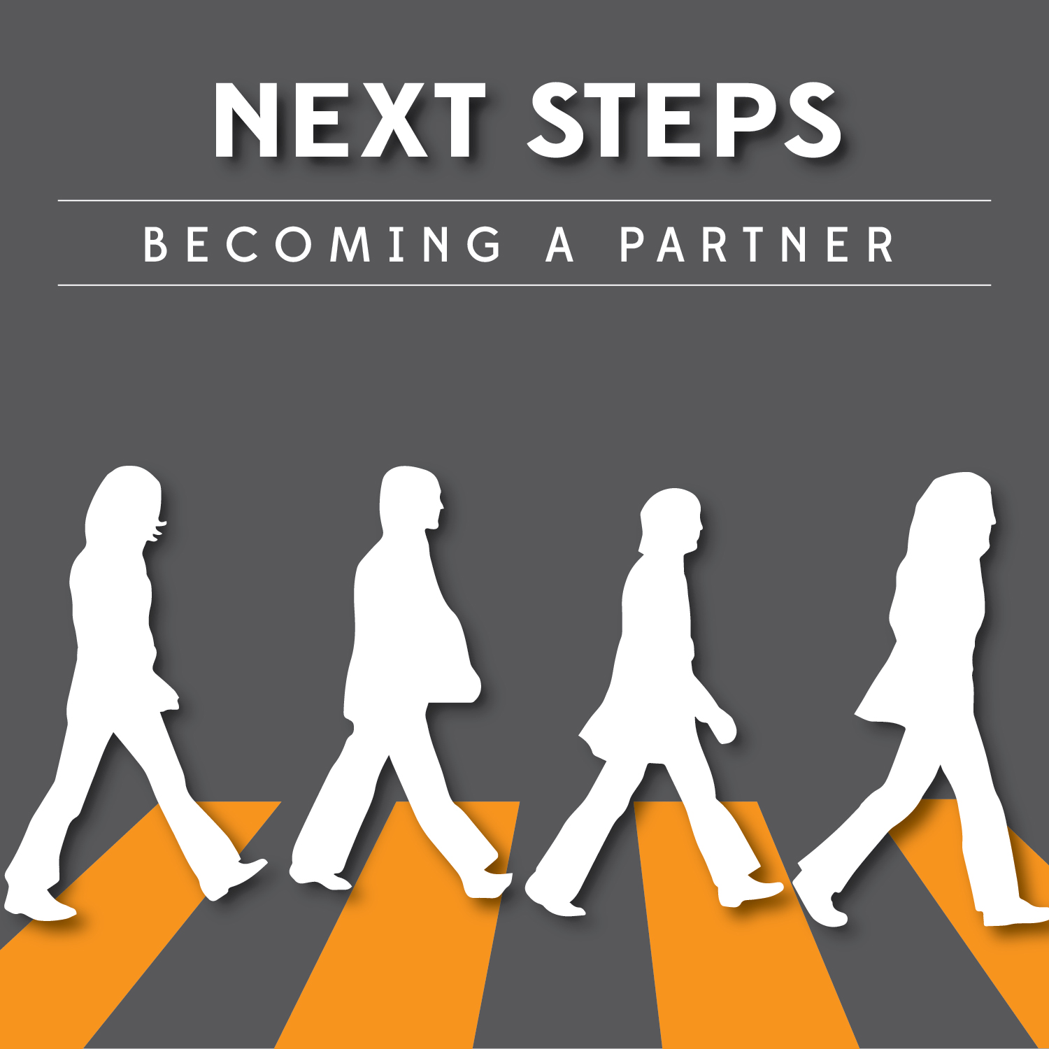 Nextsteps pimretreat2 01